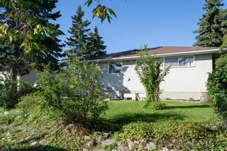Photo 16: 3712 Bow Anne Road NW in Calgary: Bowness Detached for sale : MLS®# A1140913