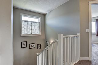 Photo 19: 213 George Street SW: Turner Valley Detached for sale : MLS®# A1127794