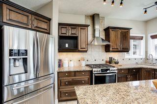 Photo 12: 18 Aspen Stone Manor SW in Calgary: Aspen Woods Detached for sale : MLS®# A1113242