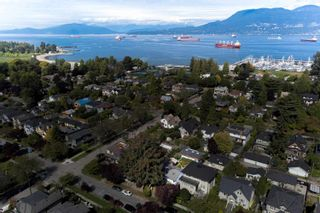 Photo 3: 3771 W 3RD Avenue in Vancouver: Point Grey House for sale (Vancouver West)  : MLS®# R2617098