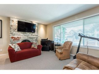 Photo 13: 3013 PRINCESS Street in Abbotsford: Central Abbotsford House for sale : MLS®# R2571706