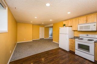 Photo 25: 10809 139 Street in Edmonton: Zone 07 House for sale : MLS®# E4249331