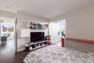 Photo 10: 529 1777 W 7TH AVENUE in Vancouver: Fairview VW Condo for sale (Vancouver West)  : MLS®# R2402352