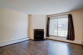 Photo 4: 4101 315 Southampton Drive SW in Calgary: Southwood Apartment for sale : MLS®# A1142058