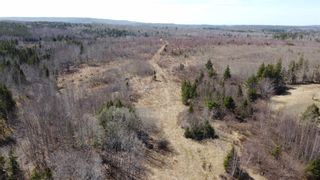 Photo 4: 8532 Trunk 4 Highway in Telford: 108-Rural Pictou County Vacant Land for sale (Northern Region)  : MLS®# 202108300