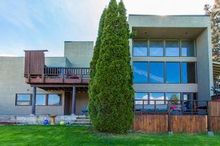 Photo 13: 2721 Northeast 17 Street in Salmon Arm: Appleyard House for sale (NE Salmon Arm)  : MLS®# 10134504