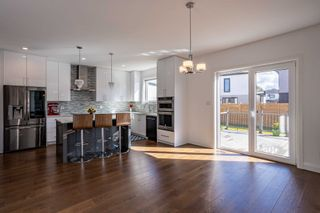 Photo 13: 1257 Silverfox Drive in London: House (2-Storey) for sale : MLS®# X5361373