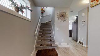 Photo 8: 3303 11 Avenue in Edmonton: Zone 30 House Half Duplex for sale : MLS®# E4264010