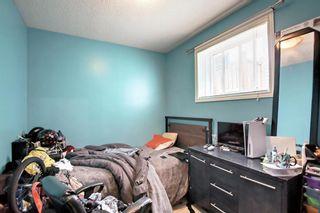 Photo 15: 17 Saddlemont Grove NE in Calgary: Saddle Ridge Detached for sale : MLS®# A1145520