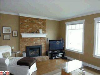 Photo 4: 15690 GOGGS Avenue: White Rock House for sale (South Surrey White Rock)  : MLS®# F1009250