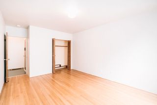 Photo 13: 105 2250 W 43RD Avenue in Vancouver: Kerrisdale Condo for sale (Vancouver West)  : MLS®# R2625614