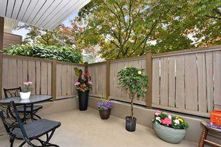 Photo 11: 104 350 E 5TH Avenue in Vancouver: Mount Pleasant VE Condo for sale (Vancouver East)  : MLS®# R2082309