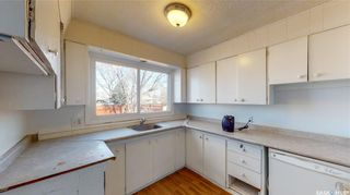 Photo 8: 7100 Bowman Avenue in Regina: Dieppe Place Residential for sale : MLS®# SK845830