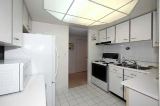 Photo 13: 1804 10 Kenneth Avenue in Toronto: Willowdale East Condo for lease (Toronto C14)  : MLS®# C5125875