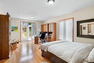 Photo 32: 63024 Rge Rd 414: Rural Bonnyville M.D. House for sale : MLS®# E4250562
