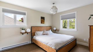 Photo 21: 640 Cornwall St in : Vi Fairfield West House for sale (Victoria)  : MLS®# 879660