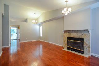 Photo 4: 20208 116B Avenue in Maple Ridge: Southwest Maple Ridge House for sale : MLS®# R2116409