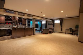 Photo 29: 27 Autumnview Drive in Winnipeg: South Pointe Residential for sale (1R)  : MLS®# 202012639
