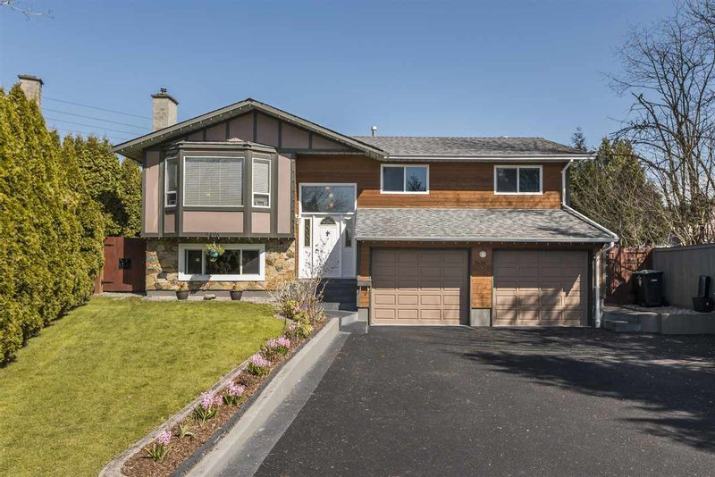 FEATURED LISTING: 9496 205A Street Langley