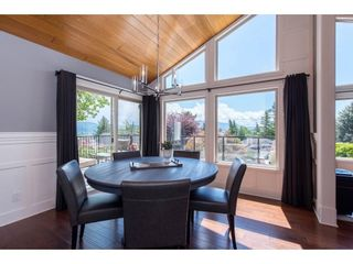 """Photo 6: 35101 PANORAMA Drive in Abbotsford: Abbotsford East House for sale in """"Panorama Ridge"""" : MLS®# R2583668"""