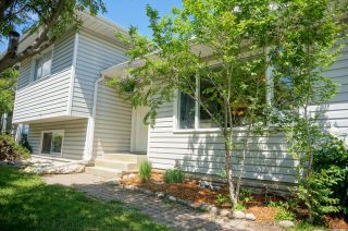 Photo 45: 1018 14TH STREET in Invermere: House for sale : MLS®# 2459371