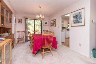 Photo 9: 4251 Cedarglen Rd in Saanich: SE Mt Doug House for sale (Saanich East)  : MLS®# 874948