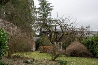 Photo 3: 7860 ROSEWOOD Street in Burnaby: Burnaby Lake Land for sale (Burnaby South)  : MLS®# R2340235
