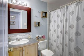 Photo 22: 8 6827 Centre Street NW in Calgary: Huntington Hills Apartment for sale : MLS®# A1133167
