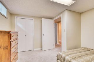 Photo 35: 712 75 Avenue SW in Calgary: Kingsland Detached for sale : MLS®# A1016044