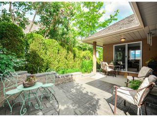 """Photo 17: 35957 STONERIDGE Place in Abbotsford: Abbotsford East House for sale in """"Mountain Meadows"""" : MLS®# F1412668"""