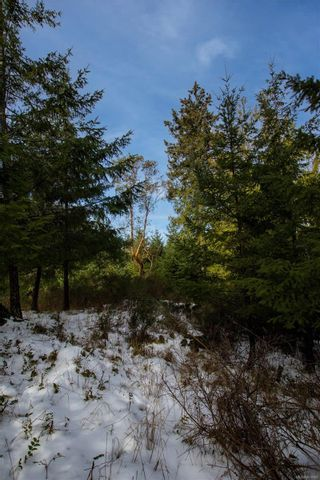 Photo 19: 2651 Galleon Way in : GI Pender Island Land for sale (Gulf Islands)  : MLS®# 865969