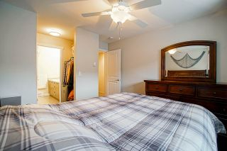 "Photo 25: 117 5888 144 Street in Surrey: Sullivan Station Townhouse for sale in ""ONE 44"" : MLS®# R2540320"