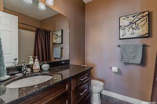 Photo 35: 112 Prairie Lane in Bergheim Estates: Residential for sale : MLS®# SK866914