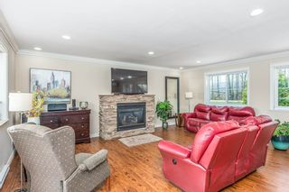 Photo 34: 17364 KENNEDY Road in Pitt Meadows: West Meadows House for sale : MLS®# R2563088