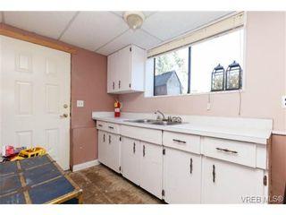 Photo 17: 1120 Loenholm Rd in VICTORIA: SW Northridge House for sale (Saanich West)  : MLS®# 738051