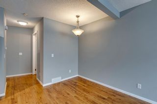 Photo 16: 57 Millview Green SW in Calgary: Millrise Row/Townhouse for sale : MLS®# A1135265