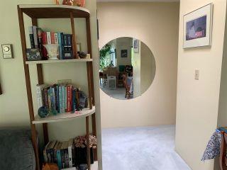 Photo 14: 5353 SELMA PARK ROAD in Sechelt: Sechelt District House for sale (Sunshine Coast)  : MLS®# R2372795