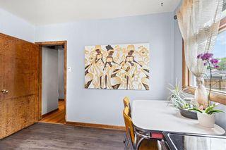 Photo 6: 578 Seven Oaks Avenue in Winnipeg: West Kildonan Residential for sale (4D)  : MLS®# 202119751