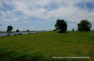 Photo 19: 7 3 Paradise Boulevard in Ramara: Rural Ramara Condo for sale : MLS®# X3069091