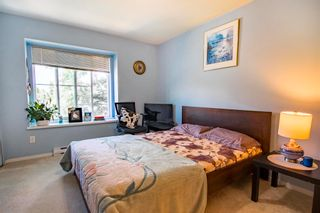"""Photo 26: 161 14833 61 Avenue in Surrey: Sullivan Station Townhouse for sale in """"Ashbury Hills"""" : MLS®# R2592954"""