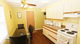Photo 8: 719 Carter Avenue in Winnipeg: Crescentwood Single Family Detached for sale (South Winnipeg)  : MLS®# 1307379