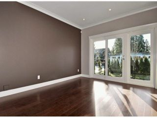 Photo 5: A 234 E 18TH Street in North Vancouver: Central Lonsdale 1/2 Duplex for sale : MLS®# V1069556