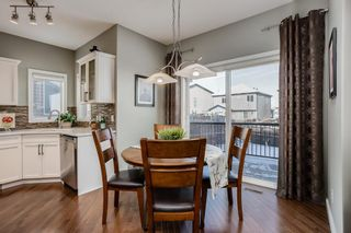 Photo 7: 2378 Reunion Street NW: Airdrie Detached for sale : MLS®# A1067245