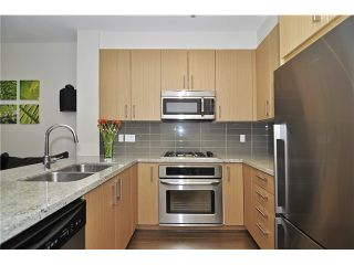 Photo 4: # 212 119 W 22ND ST in North Vancouver: Central Lonsdale Condo for sale : MLS®# V1053875