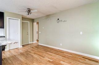 Photo 9: 20 Deerfield Circle SE in Calgary: Deer Ridge Detached for sale : MLS®# A1150049