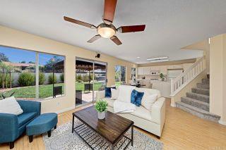 Photo 26: House for sale : 4 bedrooms : 154 Rock Glen Way in Santee