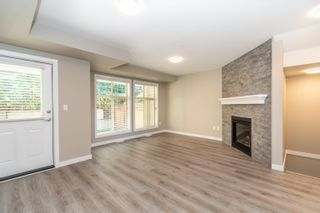 """Photo 13: 24 46858 RUSSELL Road in Chilliwack: Promontory Townhouse for sale in """"PANORAMA RIDGE"""" (Sardis)  : MLS®# R2623730"""