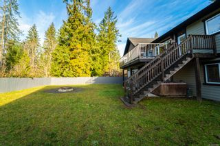 Photo 43: 929 Deloume Rd in : ML Mill Bay House for sale (Malahat & Area)  : MLS®# 861843