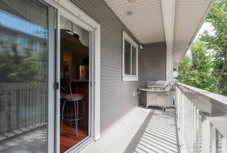 """Photo 11: 41 5999 ANDREWS Road in Richmond: Steveston South Townhouse for sale in """"RIVERWIND"""" : MLS®# R2077497"""