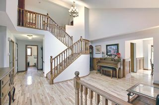 Photo 20: 12 Edgepark Rise NW in Calgary: Edgemont Detached for sale : MLS®# A1117749